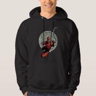 Daredevil Senses Hoodie