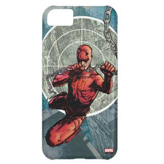 Daredevil Senses iPhone 5C Case