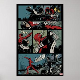 Bullseye Posters   Zazzle