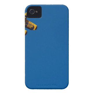 Daredevils Case-Mate iPhone 4 Case
