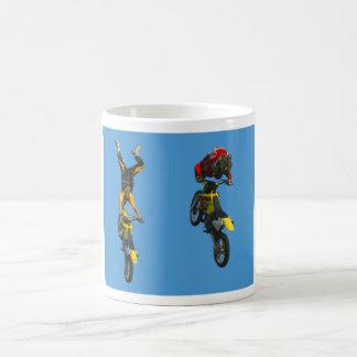 Daredevils Coffee Mug