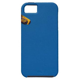 Daredevils iPhone SE/5/5s Case