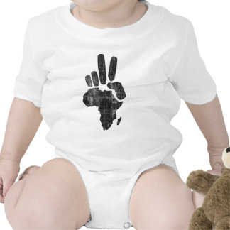 darfur africa peace hand tees