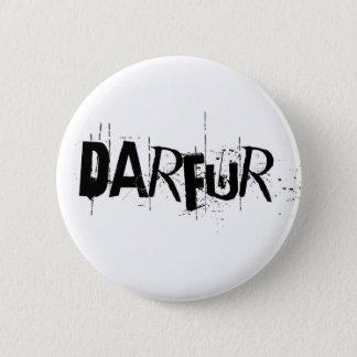 Darfur Button