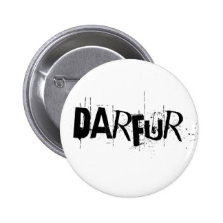 Darfur Button