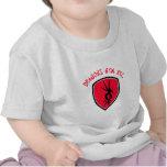 Dargons Gmy Nys Shirt