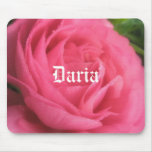 Daria Tapetes De Raton