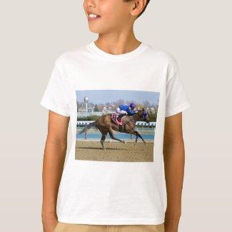 Daria's Angel - The Sis City T-Shirt