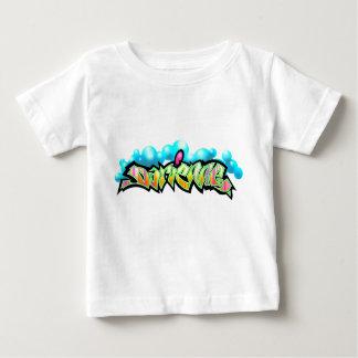 Darienne T-Shirt