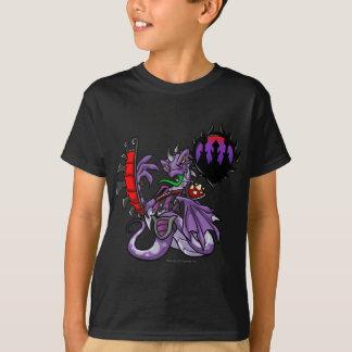 Darigan Citadel Team Captain 1 T-Shirt