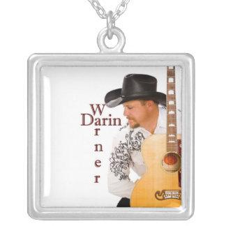 Darin Warner Classic Custom Jewelry