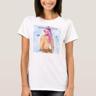 Darina T-Shirt