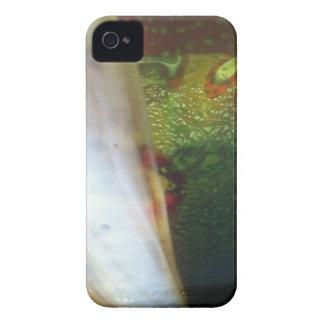 Daring Designs IPhone covet iPhone 4 Case-Mate Case