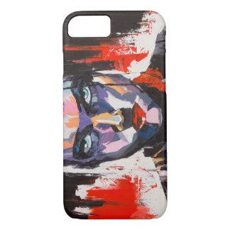 Daring iPhone 8/7 Case