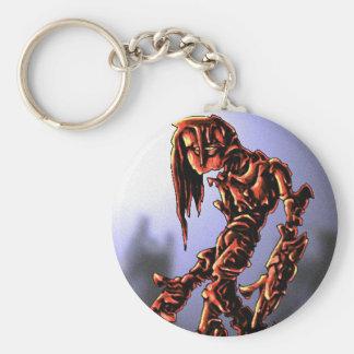 dark2 key chains