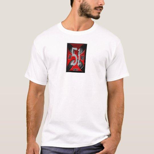 Dark 51 T T-Shirt