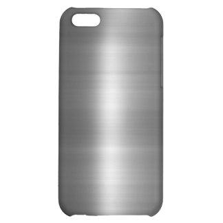 Dark Aluminum iPhone4 Speck Case Cover For iPhone 5C