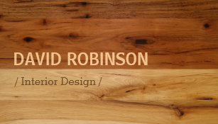 Wood grain business cards templates zazzle dark and light wood grain look business card reheart Gallery