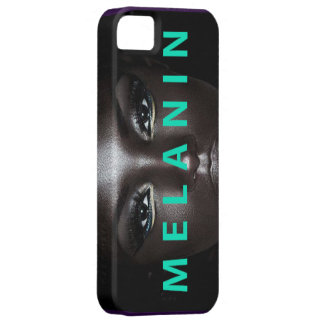 Dark and Lovely iPhone Case