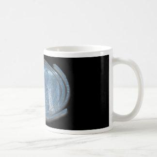 Dark Angel #3 Mug