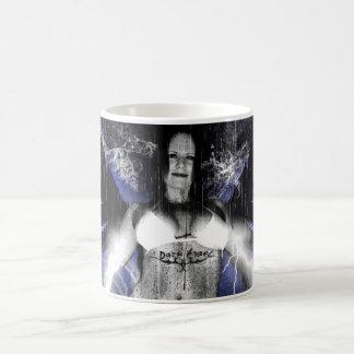 Dark Angel Coffee Mug
