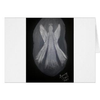 Dark Angel.jpg Card
