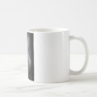 Dark Angel.jpg Coffee Mug