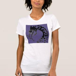 Dark Art Shirt
