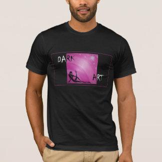 Dark Art T-Shirt