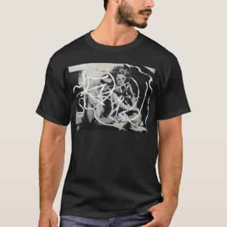 Dark-Art T-Shirt