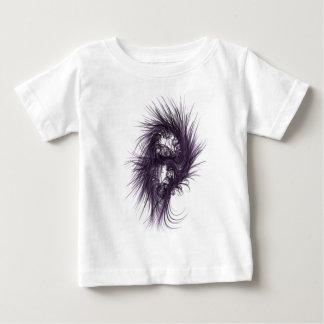 DARK BABY T-Shirt