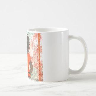 dark babygirl mugs