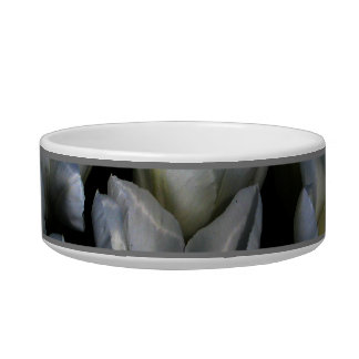 Dark Beauty Bowl