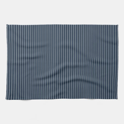 Stripe Curtains & Drapes: Accentuate the rooms in your home with curtains, which come in a variety of colors, styles, and lengths. housraeg.gq - Your Online .