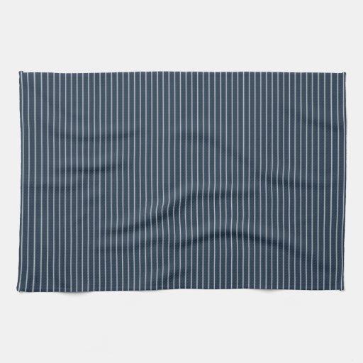 Stripe Suits & Suit Separates. Clothing & Shoes / Men's Clothing / Suits & Suit Separates. of Results. Stacy Adams Men's Navy/White Pinstripe 3-piece Suit. 36 Reviews. SALE. Men Suit Navy Blue Pin Stripe 2 Pieces Notch Lapel Classic Fit Suits.