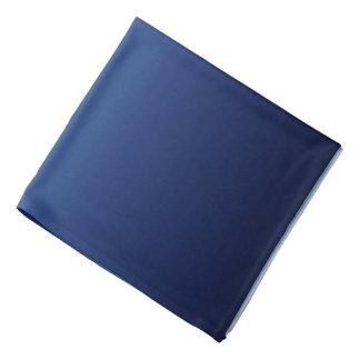 Dark Blue Bandana