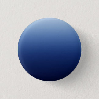 Dark Blue Button