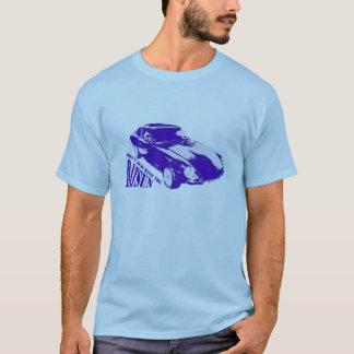 Dark Blue Datsun T-Shirt
