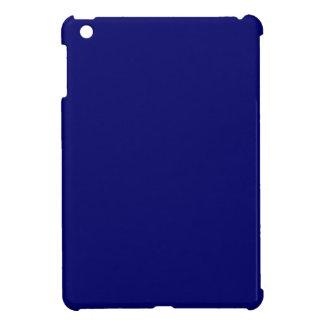 Dark Blue iPad Mini Hard Case Case For The iPad Mini