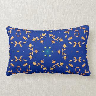Dark Orange Decorative Pillows : Dark Yellow Pillows - Decorative & Throw Pillows Zazzle