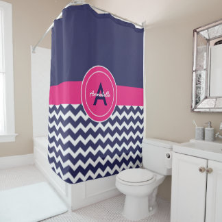 100 navy and pink curtains kids u0027 curtains