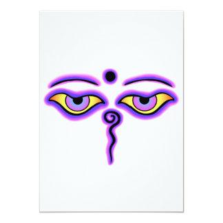 Dark Blue Purple Buddha Eyes copy.png Card