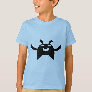 Dark Bunny_4 T-Shirt