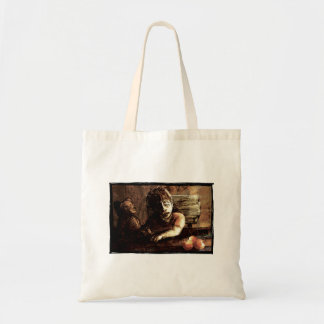 Dark childhood bag 2