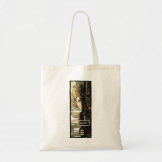 Dark childhood bag 3