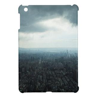 Dark City iPad Mini Case