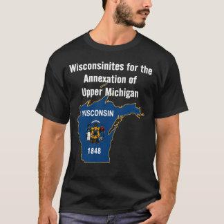 Dark Colored T-Shirt