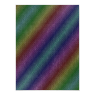 dark colors grunde pillow cases in stripes card