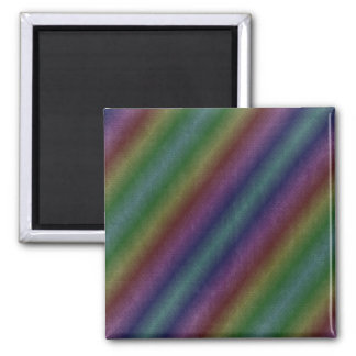 dark colors grunde pillow cases in stripes magnet