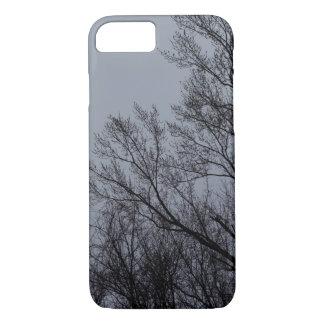 'Dark Days' iPhone 7 Case